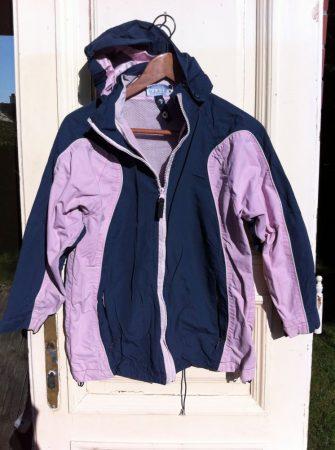 140-es AVANTEX átmeneti kabát
