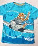 110-es Disney Repcsik póló