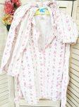 158-/164-es H&M pizsama