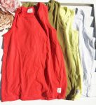 128-as Zara Boys színes trikócsomag