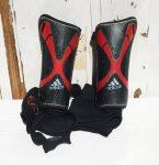 Adidas gyermek sípcsontvédő